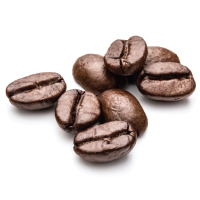 Caffeine_200x200