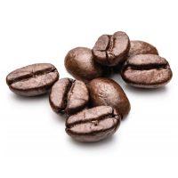 Caffeine_400x400