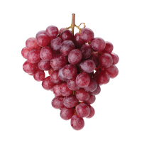 GrapeSeed_200x200