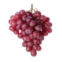 Grape_400x400
