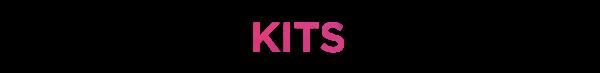 KITS-01