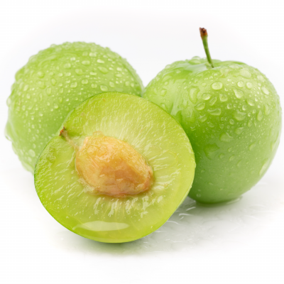 Kakadu Plum: Ultimate Antioxidants + Vitamin C