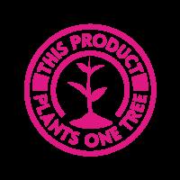 ThisProductPlantsATree_1100x1100