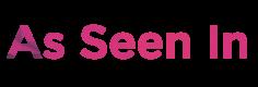 AsSeenIn_lowercase-01