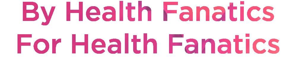 ByHealthFanatics_2lines_mobile-01-01