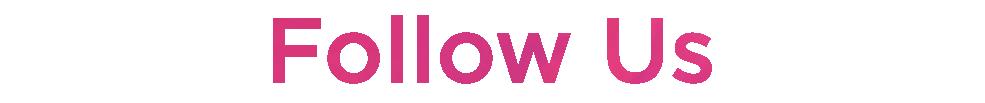 FollowUs_lowercase_widthadjusted_mobile-01