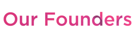 OurFounders_2-01