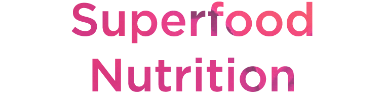 SuperfoodNutrition_2lines_mobile-01